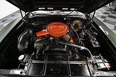 1969 Oldsmobile 442 for sale 100930649