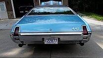 1969 Oldsmobile 442 for sale 100999607