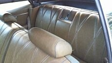 1969 Oldsmobile 88 for sale 100825559