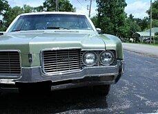 1969 Oldsmobile 88 for sale 100961580