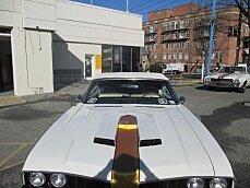 1969 Oldsmobile Cutlass for sale 100840854