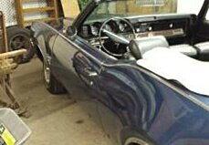 1969 Oldsmobile Cutlass for sale 100837328