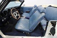 1969 Oldsmobile Cutlass for sale 100980248