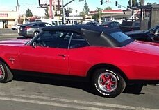 1969 Oldsmobile Cutlass for sale 101008780