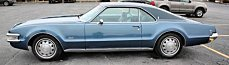 1969 Oldsmobile Toronado for sale 100862255