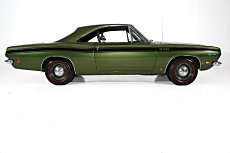 1969 Plymouth Barracuda for sale 100992062