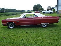 1969 Plymouth Fury for sale 100901090