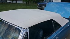 1969 Plymouth Fury for sale 100996843