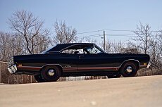 1969 Plymouth GTX for sale 100743239