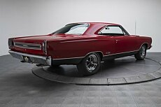 1969 Plymouth GTX for sale 100822023