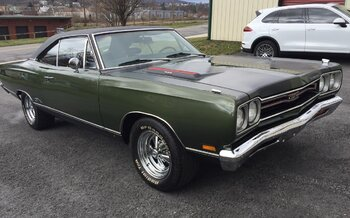 1969 Plymouth GTX for sale 100865059