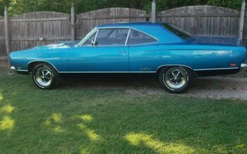 1969 Plymouth GTX for sale 100896761