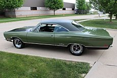 1969 Plymouth GTX for sale 100832100