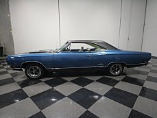 1969 Plymouth GTX for sale 100945848