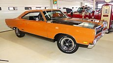 1969 Plymouth GTX for sale 100972077