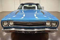 1969 Plymouth GTX for sale 100983661