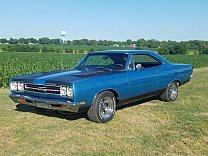 1969 Plymouth GTX for sale 100985125