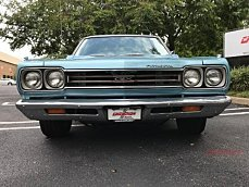 1969 Plymouth GTX for sale 100987305