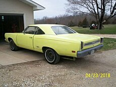 1969 Plymouth GTX for sale 101038326