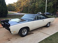 1969 Plymouth GTX for sale 101040789