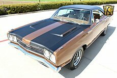 1969 Plymouth GTX for sale 101045677