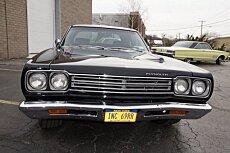 1969 Plymouth Roadrunner for sale 100743634