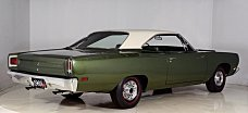 1969 Plymouth Roadrunner for sale 100762909