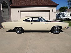 1969 Plymouth Roadrunner for sale 100778988