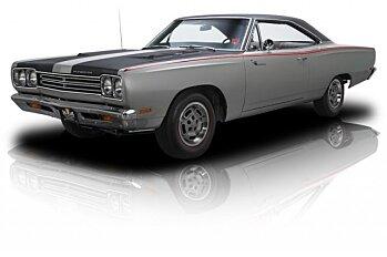 1969 Plymouth Roadrunner for sale 100786603
