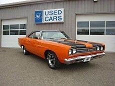 1969 Plymouth Roadrunner for sale 100788415