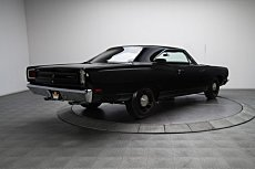 1969 Plymouth Roadrunner for sale 100818899