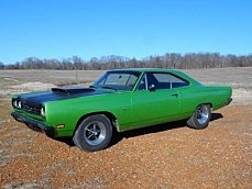 1969 Plymouth Roadrunner for sale 100825241