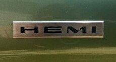 1969 Plymouth Roadrunner for sale 100825634