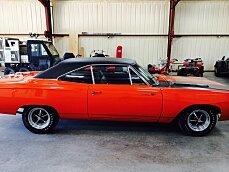1969 Plymouth Roadrunner for sale 100753008