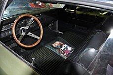1969 Plymouth Roadrunner for sale 100824834