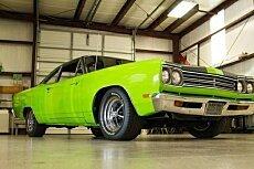 1969 Plymouth Roadrunner for sale 100825053