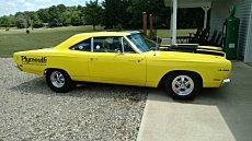 1969 Plymouth Roadrunner for sale 100825566