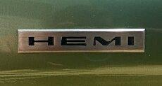 1969 Plymouth Roadrunner for sale 100834081