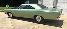 1969 Plymouth Roadrunner for sale 100834081