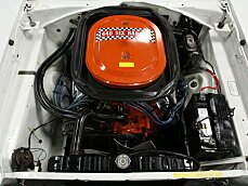 1969 Plymouth Roadrunner for sale 100840406