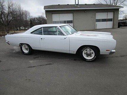 1969 Plymouth Roadrunner for sale 100867243