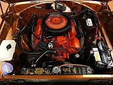1969 Plymouth Roadrunner for sale 100887733