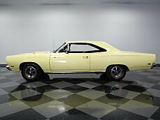 1969 Plymouth Roadrunner for sale 100889471