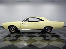 1969 Plymouth Roadrunner for sale 100889471