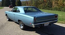 1969 Plymouth Roadrunner for sale 100904723