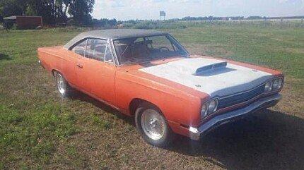 1969 Plymouth Roadrunner for sale 100909383