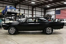 1969 Plymouth Roadrunner for sale 100931241