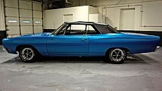1969 Plymouth Roadrunner for sale 100934608
