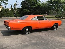 1969 Plymouth Roadrunner for sale 100953798