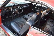 1969 Plymouth Roadrunner for sale 100966779